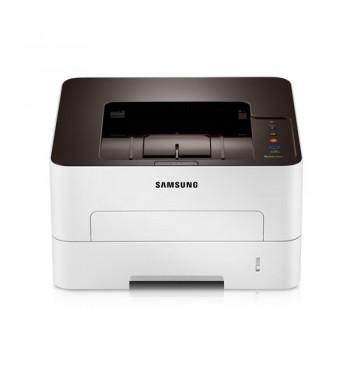 Laserski tiskalnik Samsung SL-M2625