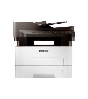 Večfunkcijska naprava Samsung SL-M2675F