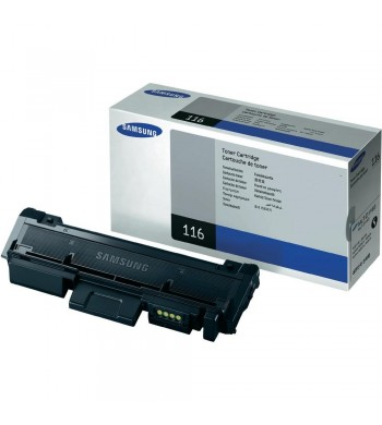 Toner Samsung MLT-D116S/ELS