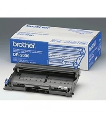 Boben Brother DR-2000