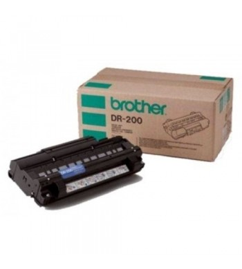 Boben Brother DR-200