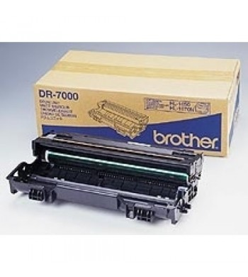 Boben Brother DR-7000