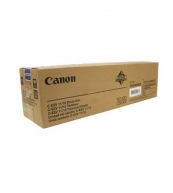 Boben Canon C-EXV 11/12 (9630A003BA)