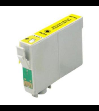 Kartuša Epson T0894
