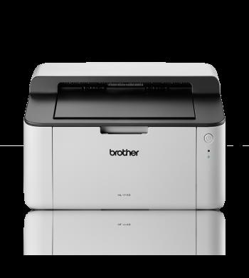 Laserski tiskalnik Brother HL-1110E