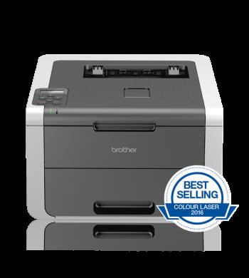 Laserski tiskalnik Brother HL-3140CW