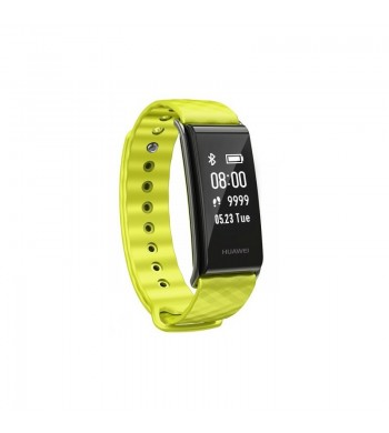 HUAWEI SMART BAND A2 - RUMENA