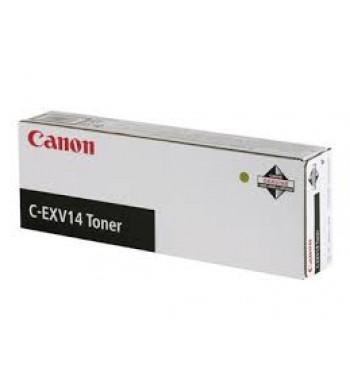 Toner Canon C-EXV 14