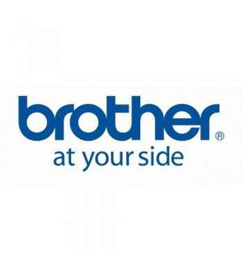 Toner Brother TN-130BK