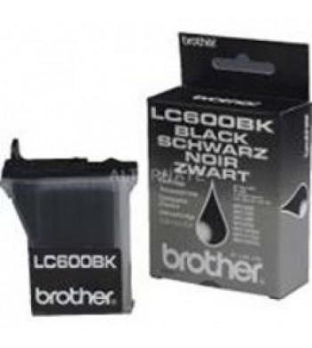 Kartuša Brother LC-600