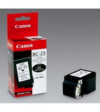 Kartuša Canon BC-23