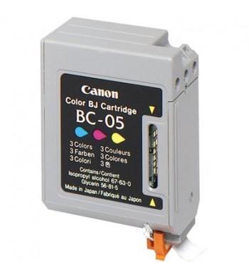 Kartuša Canon BC05