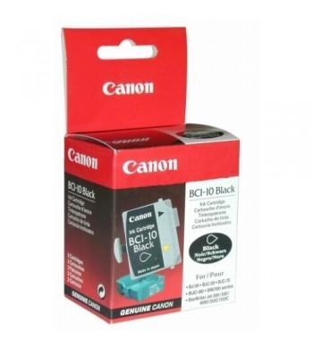 Kartuša Canon BCI-10