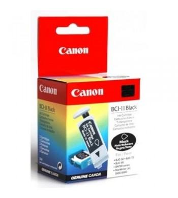 Kartuša Canon BCI -11