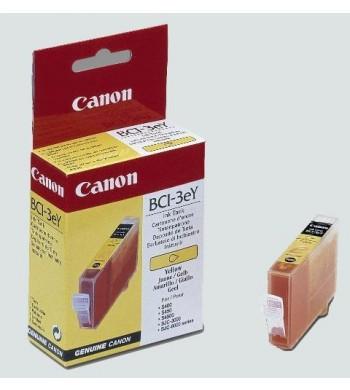 Kartuša Canon BCI-3E