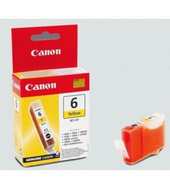 Kartuša Canon BCI-6