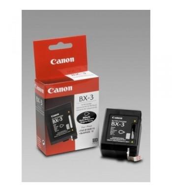 Kartuša Canon BX-3