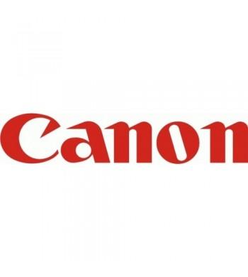Canon Glava BJC-3000 foto