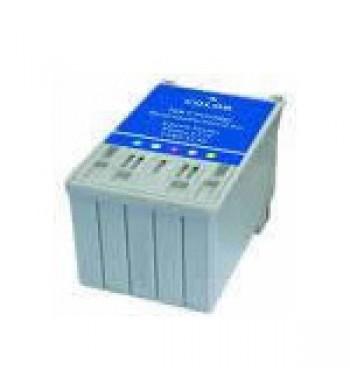 Kartuša Epson T009 XL