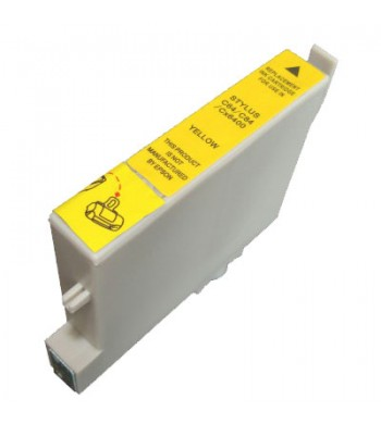 Kartuša Epson T0321