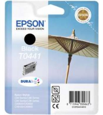 Kartuša Epson T0441