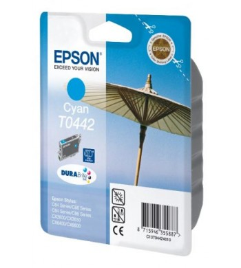 Kartuša Epson T0442