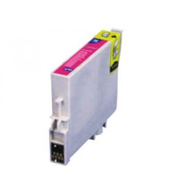 Kartuša Epson T0443 XL
