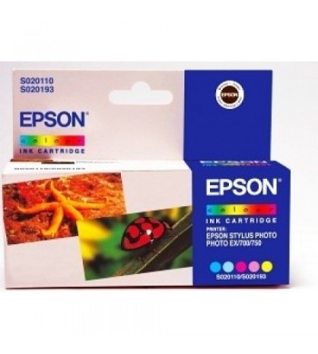 Kartuša Epson T0530