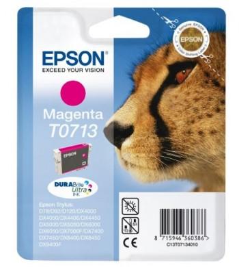 Kartuša Epson T0713