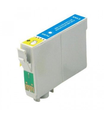 Kartuša Epson T0802