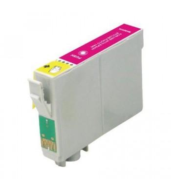 Kartuša Epson T0803