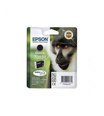 Kartuša Epson T0891
