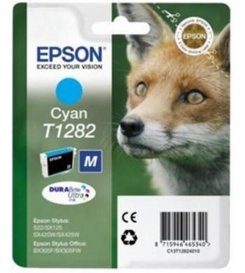 Kartuša Epson T1282