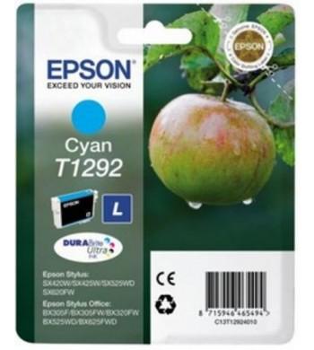 Kartuša Epson T1292