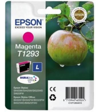 Kartuša Epson T1293