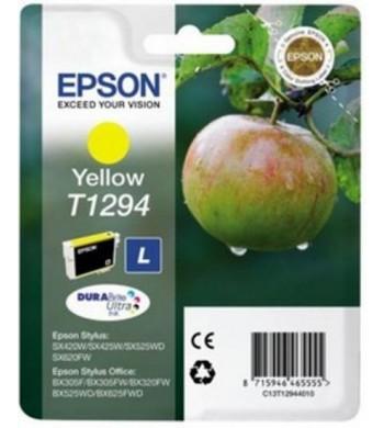 Kartuša Epson T1294
