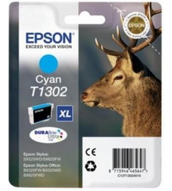 Kartuša Epson T1302