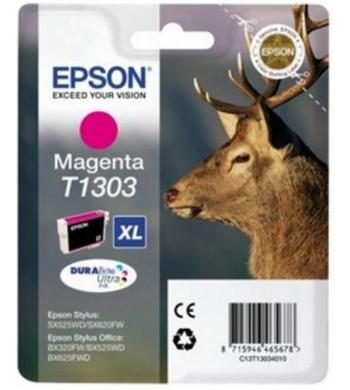 Kartuša Epson T1303
