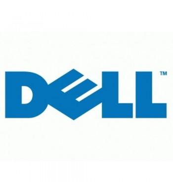 Boben Dell 593-10338