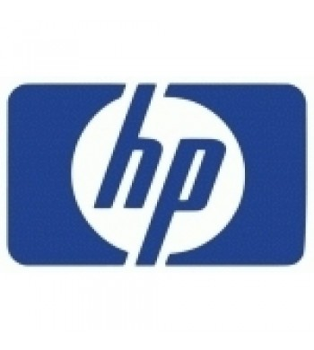 Kartuša HP 2x št.45