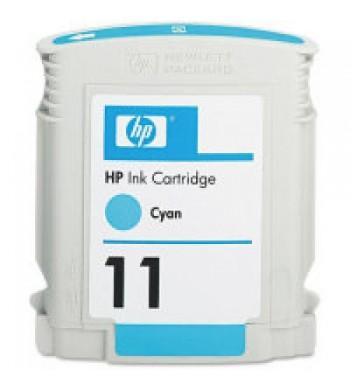 Kartuša HP št. 11 XL