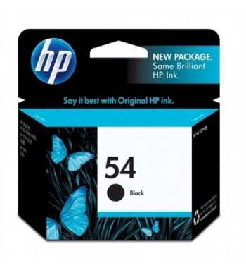 Kartuša HP št.54