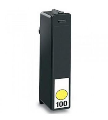 Kartuša Lexmark št. 100 XL