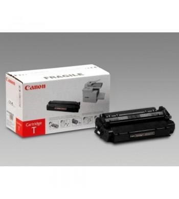 Kaseta Canon 7833A002AA