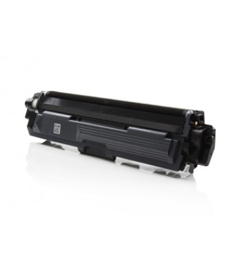 Toner Brother TN-241/TN-245 BK