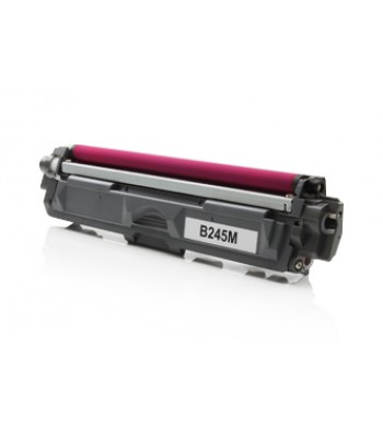 Toner Brother TN-241/TN-245 M