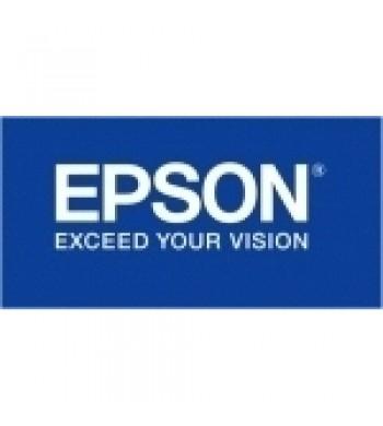 Kartuša Epson T007, dvojno pakiranje
