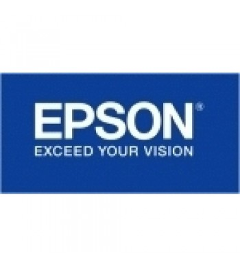 Kartuša Epson T003
