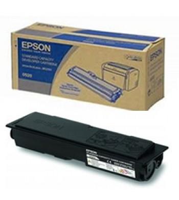 Toner Epson S050583
