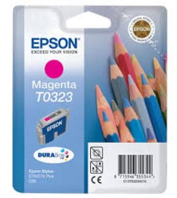 Kartuša Epson T0323